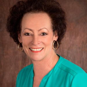 Teresa Colletti