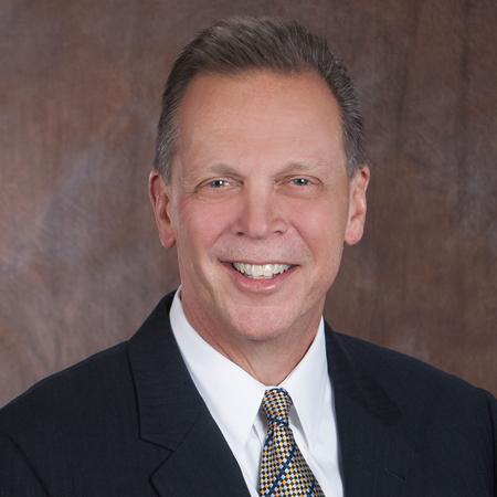 Alan J. Hite