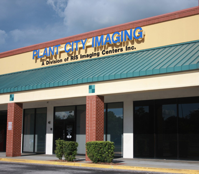 plant city imaging