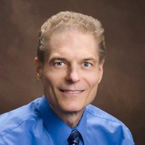 Larry Sowka