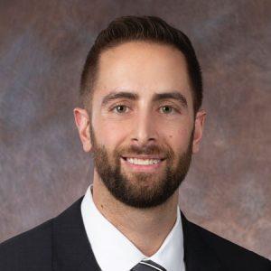 Matthew Stemer, MD - Board Certified Interventional Radiologist of LVI