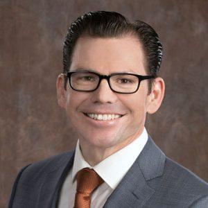 M. KURT GORDON, MD Board Certified American Board of Radiology,
