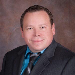 Peter Stibbs, RPA/RRA, RT (R) (VI) of Lakeland Vascular Institute